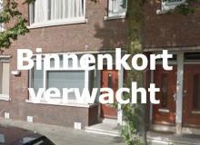 Donkerslootstraat 121A te Rotterdam