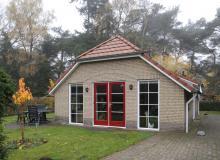 Hessenweg 83  62-A te Lunteren