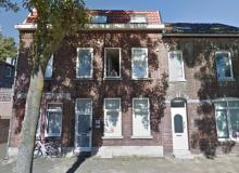Heidestraat 37 te Geleen