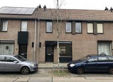 Maastricht Frankenstraat 76