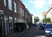 Boekweitstraat 39 - Rotterdam