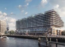 FenixLofts 2 06 - Rotterdam