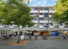 Amsterdam Sierplein 70