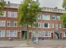 Franselaan 182 B Rotterdam