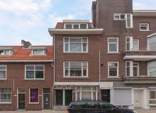 Schiedam Lange Singelstraat 107 A1