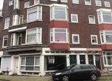Schiedam Rotterdamsedijk 104 B