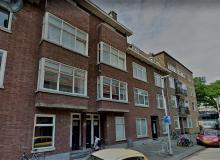 Moerkerkestraat 15 B01 te Rotterdam
