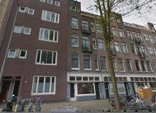 Javastraat 138 HS te Amsterdam
