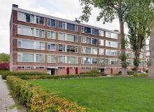Rotterdam Menno ter Braakstraat 53