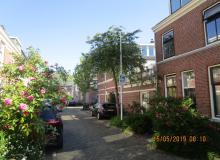 Utrecht: Vlasstraat 3 A