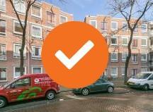 Amsterdam Formosastraat 55