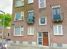 Buizerdstraat 2B Rotterdam