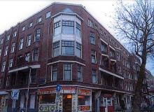 Mathenesserweg 29A2, 29A4, 29B  te Rotterdam