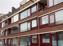 Rotterdam Zuidhoek 174 C