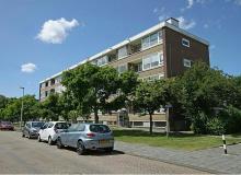 Platostraat 93 te Rotterdam