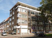 Rotterdam Mijnsherenlaan 49 B