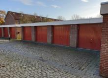 Breda Middelkerkestraat 18-30