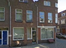 Rodenburgstraat 10 Rotterdam