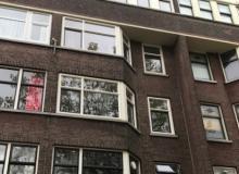 Mathenesserweg 46 C1 te Rotterdam