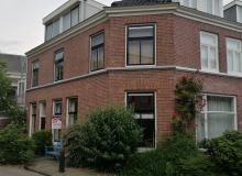 Vlasstraat 3 A te Utrecht