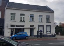Maastricht Scharnerweg 91A tm 91C