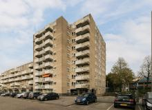 Voermanweg 312 Rotterdam