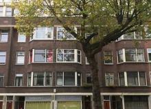 Mathenesserweg 46 C2 te Rotterdam