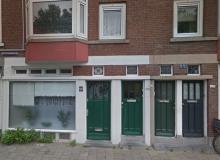 Schiedam Rotterdamsedijk 104 A 1