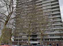 Azielaan 306 Utrecht