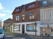 Hoensbroek Emmastraat 42-44