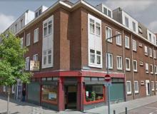 Van Lennepstraat 48, 50 en 54 te Rotterdam
