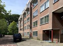 Amsterdam  Dickenslaan 29