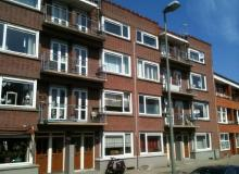 Schiedam: Rotterdamsedijk 162