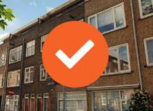 Rotterdam: Sonmanstraat 28