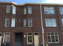 Kaapseplein 128 Den Haag