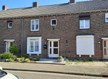 Maastricht Galileastraat 5