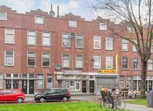 Rotterdam Polderlaan 45 A 02