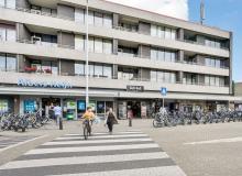 Eindhoven Genneperweg 4
