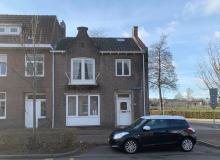 Rijksweg Noord 122 LIVE 25 FEB 14.30