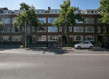 Rotterdam Franselaan 266 C