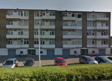 Kasteel Bleienbeekstraat 33 C LIVE 26 NOV 15.00