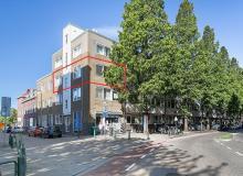Schiedam Van Swindenstraat 40 2