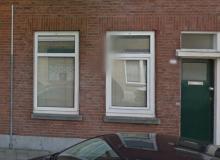 Schiedam Houtstraat 22 A