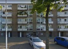Kasteel Bleienbeekstraat 7 D LIVE 6 DEC 11.30