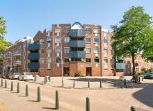 Rosier Faassenstraat 87 LIVE 28 FEB 11.30