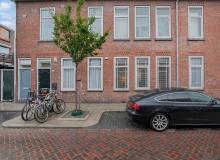 Schiedam F. van Bourgondiestraat 16