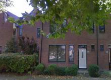 Groningen Isebrandtsheerd 151