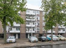 Kasteel Bleienbeekstraat 9 D LIVE 31 OKT 14.00