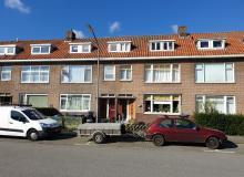 Dordrecht Weissenbruchstraat 33