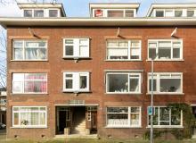 Rotterdam Zweedsestraat 91 B